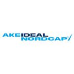 ake-ideal