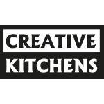 Creative Keuken