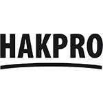 Hakpro