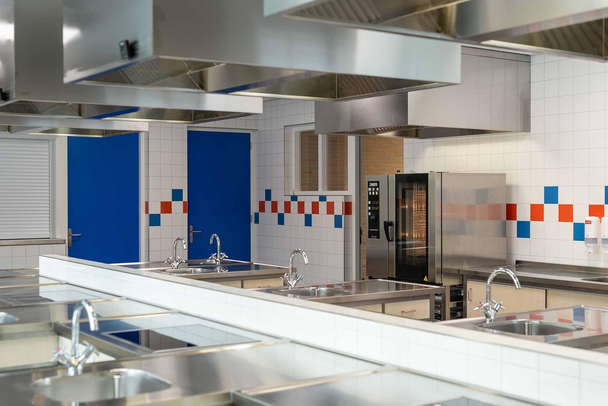 SOTOG: Stichting Speciaal Onderwijs Twente en Oost Gelderland