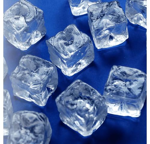 IJsblokjes en voedselvergiftiging? 15 tips voor veilig gebruik